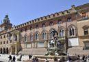 """Recovery Plan, a Bologna una """"cabina di regia"""" di supporto al Piano di ripresa dell'Italia"""