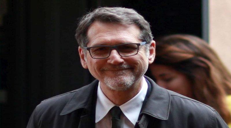 Il sindaco VirgIl sindaco di Bologna Virginio Merola entra nel Comitato europeo delle Regioni, come proposto dall'Anci.inio Merola sul decreto Salvini