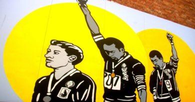 Sport e razzismo, un binomio ancora attuale