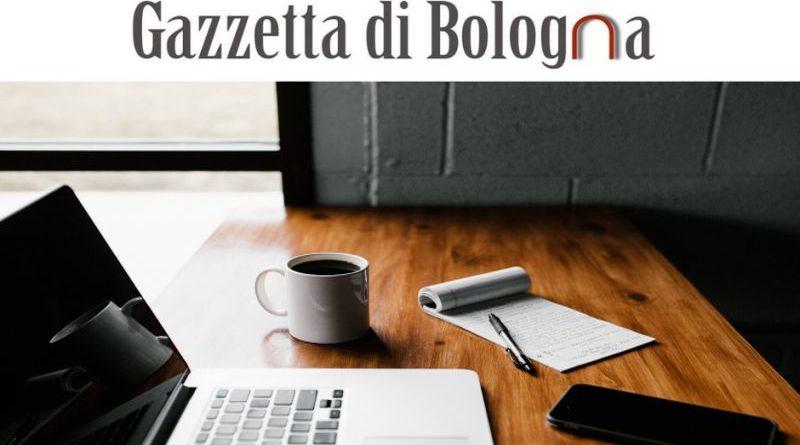 Posta della Gazzetta di Bologna