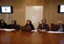 Ipotesi Cinema corsi di formazione cinematografica per i docenti