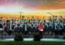 Piccolo Coro dell'Antoniano cerca nuove voci