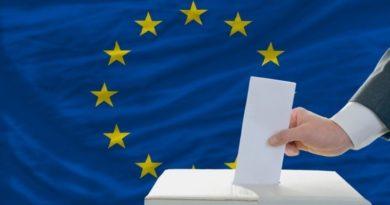 elezioni europee 2019 scadenza 25 febbraio