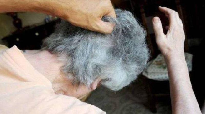 iolenze su anziani a Bologna intervengono i sindacati pensionati