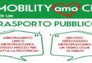 Al via la campagna di Legambiente Bologna per l'uso del trasporto pubblico