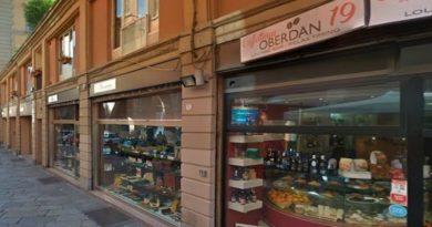 Arrestato barista del bar via Oberdan 19 per spaccio