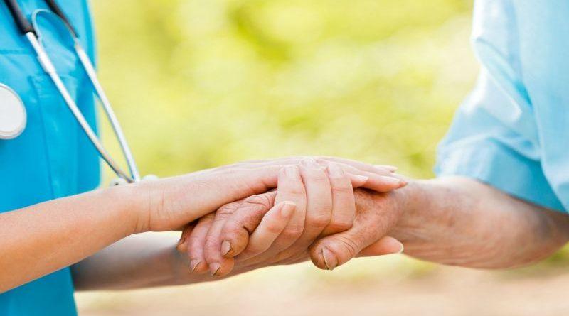 Attivo nuovo numero per i servizi di assistenza socio sanitaria del Comune di Bologna