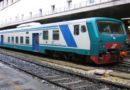 Da oggi nuovi treni e nuove fermate per i treni regionali dell'Emilia Romagna