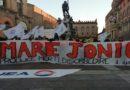 La Lega accusa la Regione Emilia-Romagna di aver finanziato la nave Mar Jonio