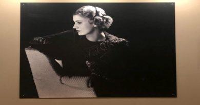 Le foto di Lee Miller in mostra a Bologna nel Palazzo Pallavicini