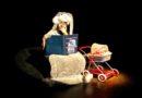 Maleducazione transiberiana uno spettacolo all'Arena del Sole sui programmi televisivi che manipolano l'educazione dei bambini