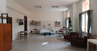 Nuovi spazi per i senza fissa dimora e gli emarginati a Bologna