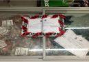 Sequestrati 900 prodotti mal conservati in un negozio in Bolognina