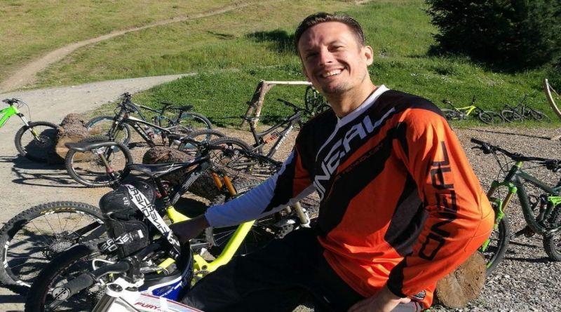 Una giornata per Patrick iniziativa raccolta fondi per salvare il ragazzo bolognese dal cancro