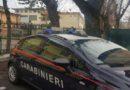 Avvelenato fino alla morte per un cellulare e 1900 euro, arrestati i presunti assassini