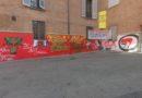 piazza Verdi al via il bando per gli eventi estivi di Bologna Estate 2019