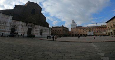 Il Comune di Bologna chiude il bilancio con un più 60 milioni