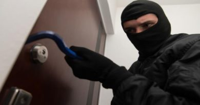 Argelato trovati mentre rubavano in una casa arrestati due ragazzi albanesi