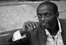 Divagazioni di un negro a Bologna