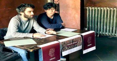 Emergenza case a Bologna Pensare Urbano chiede una discussione pubblica