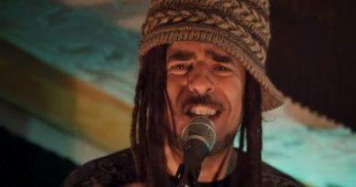 Il treno verso le radici del reggae parte da Bologna tornano sulla scena i Train To Roots