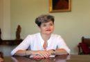 Integrazione, un bando di 150mila euro che punta sulla cultura delle donne migranti