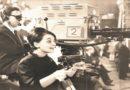 Nuove canzoni e un film per festeggiare i 60 anni dello Zecchino d'Oro