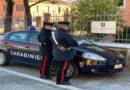 Sequestra la ex fidanzata 32enne arrestato a Castel San Pietro