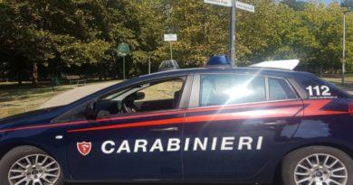 Spaccio di coca al Pilastro, arrestate 3 persone e feriti due carabinieri durante il blitz
