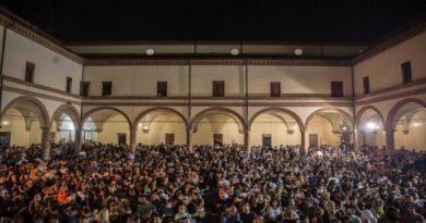 Spazi urbani da vivere a Bologna, tra trasformazioni e attivismo culturale