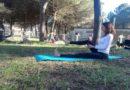 Anche il cane fa yoga, a Bologna arriva il corso sul linguaggio canino