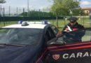 Calcio violento, rissa tra i giocatori di Imola e di Crevalcore serie di fratture al volto