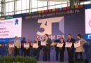 Crescita e sviluppo sostenibile, premiati due progetti di Bologna