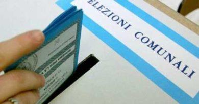 Elezioni comunali, su 46 Comuni del Bolognese 37 al centro-sinistra