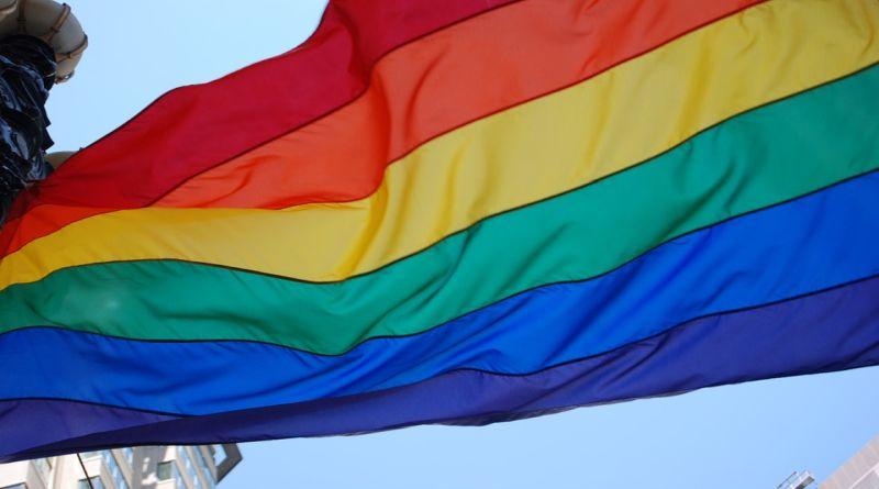 Giornata mondiale contro l'omofobia, a Bologna eventi da oggi fino a giugno