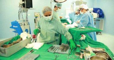 Lavoro o famiglia, orari non conciliabili per gli infermieri di Bologna