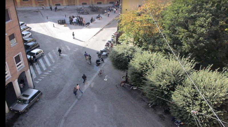 Tentato omicidio di Piazza Puntoni, arrestato anche un complice