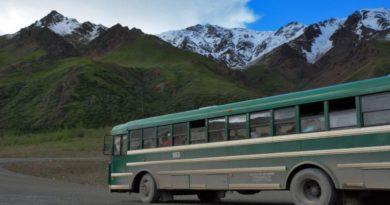 Trasporto pubblico, un servizio a chiamata in Appennino con il progetto SMACKER