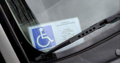 Una banca dati per semplificare la vita a chi accompagna i disabili