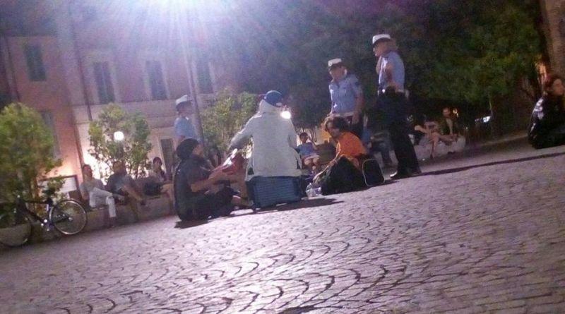Vietato suonare Pratello, San Francesco e Santo Stefano off limits agli strumenti musicali