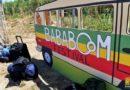 Bababoom, torna il festival reggae nelle Marche all'ottava edizione