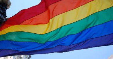 Il Bolognese si tinge di arcobaleno per il Pride, ecco dove