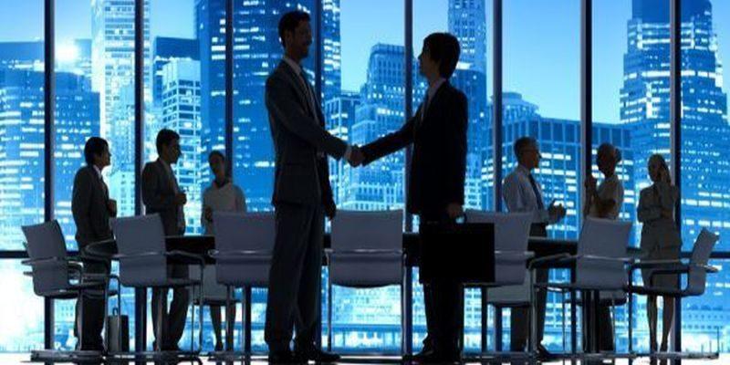 Investire all'estero La Camera di Commercio di Bologna consiglia gratuitamente come fareInvestire all'estero La Camera di Commercio di Bologna consiglia gratuitamente come fare