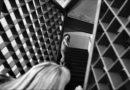 Scatti di donne tra le sbarre, a Bologna la mostra fotografica La bellezza dentro