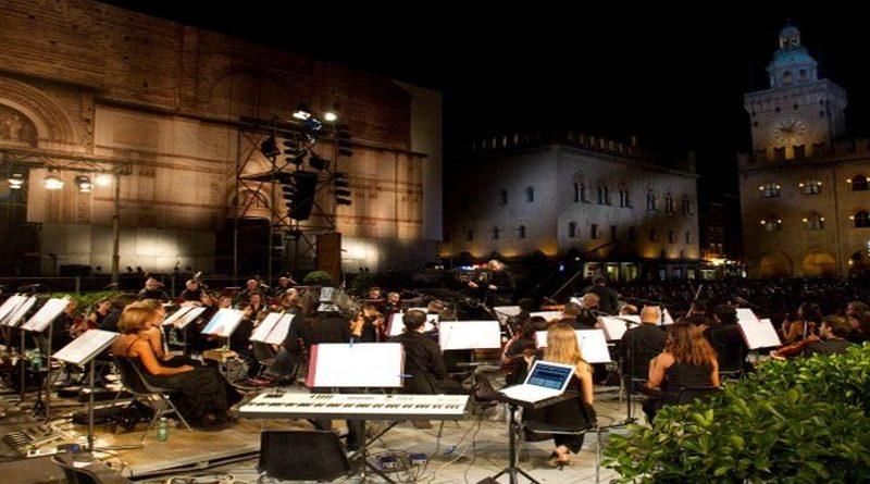 concerto 2 agosto Bologna