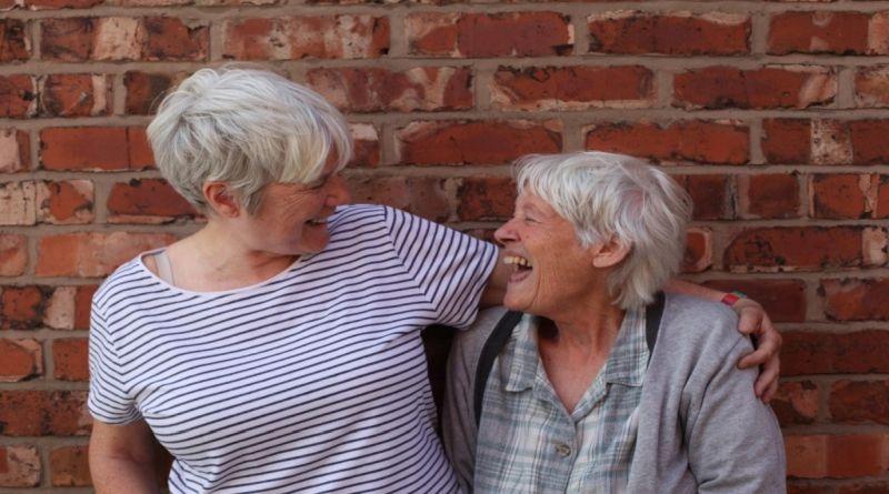 Da domani il festival del cinema lesbico a Bologna