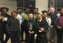 Dall'Etiopia all'Alma Mater di Bologna, arrivati 5 studenti con i corridoi universitari