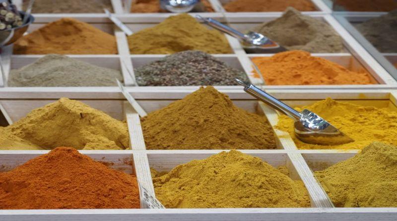 Sana, a Bologna la fiera di prodotti bio ed ecologici