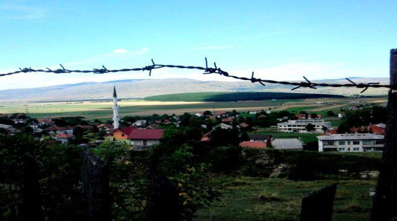 A scuola di memoria di guerre, partito un progetto finanziato dalla Regione