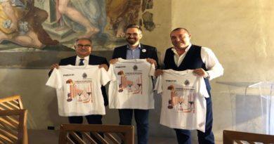 Candidatura Portici Unesco, le squadre bolognesi scendono in campo